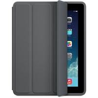 iPad Smart Cover (Dark Gray)