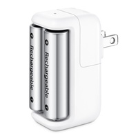 Apple Battery Charger - USA