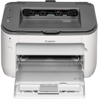 imageCLASS LBP6230dw Laser Printer