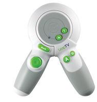 LeapTV Controller