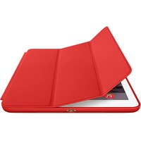 iPad Air 2 Smart Case (Bright Red)