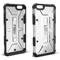 Urban Armor Gear Maverick Case for iPhone 6 Plus (Ice)