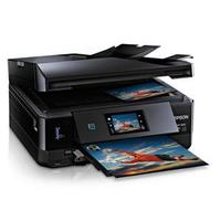 Expression Photo XP-860 Small-in-One All-in-One Printer