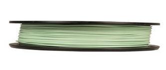 PLA Filament (.5lb 1.75mm/1.8mm) (Jadeite)