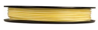 PLA Filament (.5lb 1.75mm/1.8mm) (Lemon Drop)