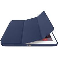 iPad Air 2 Smart Case (Midnight Blue)