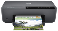 Officejet Pro 6230 ePrinter