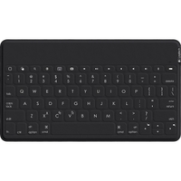 Logitech Keys-To-Go Ultra-portable Bluetooth Keyboard