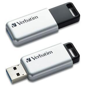 32GB 3.0 Store n Go Pro USB 3.0 Flash Drive