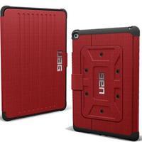 iPad Air 2 Folio Case (Red)