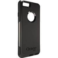 Commuter Series Case for iPhone 6 (Black)