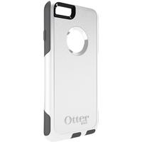 Commuter Series Case for iPhone 6 (Glacier)