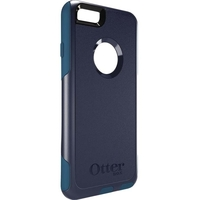 Commuter Series Case for iPhone 6 (Ink Blue)