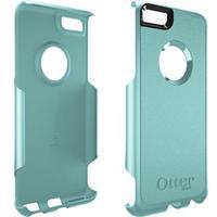 OtterBox Commuter Series Case for iPhone 6 (Aqua Sky)
