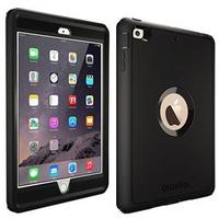 Defender Series Case for iPad Mini 2/3 (Black)