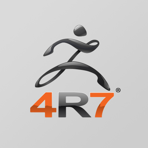 ZBrush 4R7 Academic (Win) (Electronic Software Delivery)