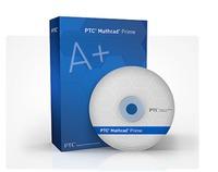 Mathcad Prime 3.1 Student