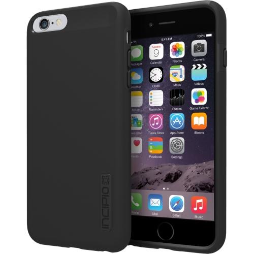Dual Pro for iPhone 6 Plus (Black)