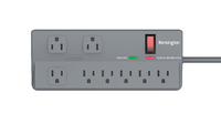 8-Outlet Guardian Surge Protector