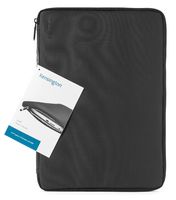 "14.4"" LS440 Laptop Chromebook Sleeve (Black)"