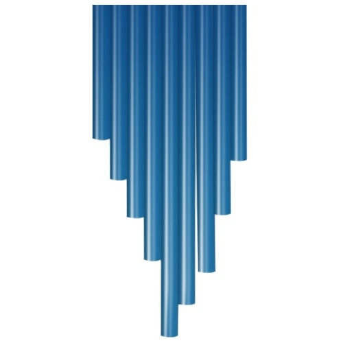 PLA Pack (Blue Steel)