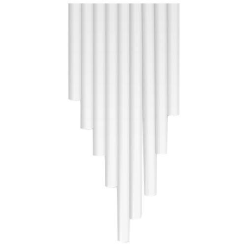 PLA Pack (Basilica White)