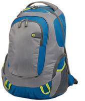 "15.6"" Outdoor Backpack (Blue)"