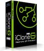 Reallusion iClone