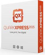 QuarkXPress 2015 (Download)