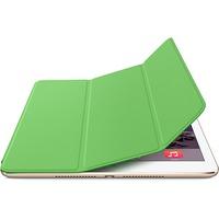 iPad Air Smart Cover (Green)