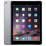 iPad Mini 3 WI-FI 64GB Space Gray