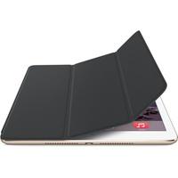iPad Air Smart Cover (Black)