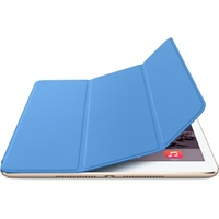 iPad Air Smart Cover (Blue)
