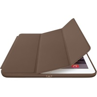 iPad Air 2 Smart Case (Olive)