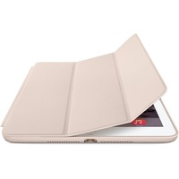 iPad Air 2 Smart Case (Soft Pink)