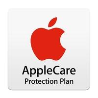 AppleCare Protection Plan for Mac mini