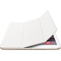 iPad Air Smart Cover (White)