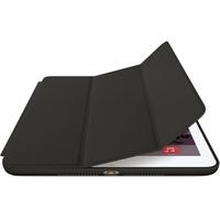 iPad Air 2 Smart Case (Black)