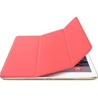 iPad Air Smart Cover (Pink)