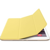 iPad Air Smart Cover (Yellow)
