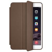 iPad Mini Smart Case (Olive)