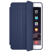iPad Mini Smart Case (Midnight Blue)