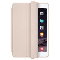 iPad Mini Smart Case (Soft Pink)