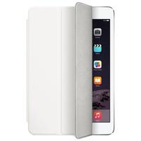 iPad Mini Smart Cover (White)