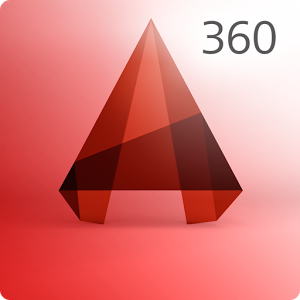 AutoCAD 3 Year License (Instruction and Installation Support)