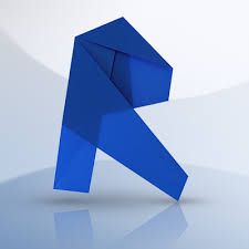 Revit 3 Year License (Instruction and Installation Support)