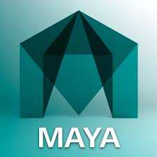 Maya 3 Year License (Instruction and Installation Support)