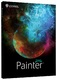 Painter 2016 Education Edition (with any Adobe, Microsoft or Wacom Tablet purchase)  (Mac / Win)