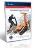 SolidWorks SolidWorks