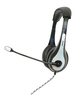 Avid Education AE-36 Headset (White)